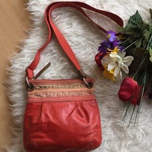 🌺gorgeous crossbody bag🌺